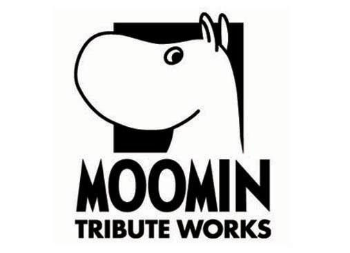 moomin-image-9[1]a