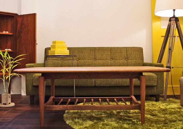 家具は石川でソファ・テーブル・テレビボード・椅子などを販売する「WELLSPRING」でお買い求めを!~インテリアコーディネートを格上げする良質な品をお届け!~