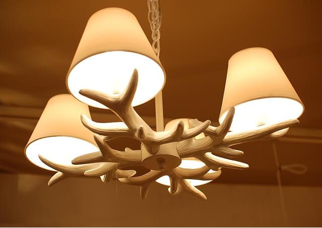 キッチンの「収納」テクニック・「照明」選び~収納・照明で変わる作業効率・雰囲気~
