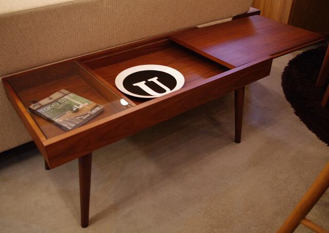 「WELLSPRING」ならおしゃれなデザインの家具が見つかる!